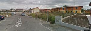 Street view-villa poma